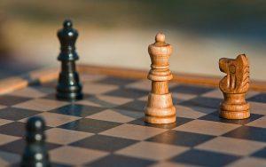 беспроигрышные стратегии ставок на спорт