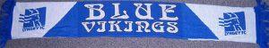 Краснодар – Люнгбю прогнозы